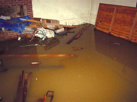 basement flooding causes basement flooding fayetteville wilmington jacksonville