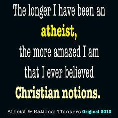 The Cult Of Opis Im Not Really A Waitress by Religion Atheism Free Thought Science True God