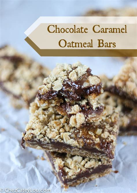 oatmeal bars with chocolate topping oatmeal bars with chocolate topping 28 images oatmeal chocolate chip bars little