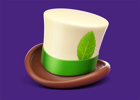 milk design firm cadbury dairy milk icons on behance