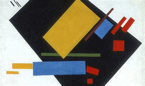 malevich review  intensely moving retrospective art