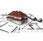 Construcci&243n Obra Nueva J&225vea AlicanteConstructora Casas