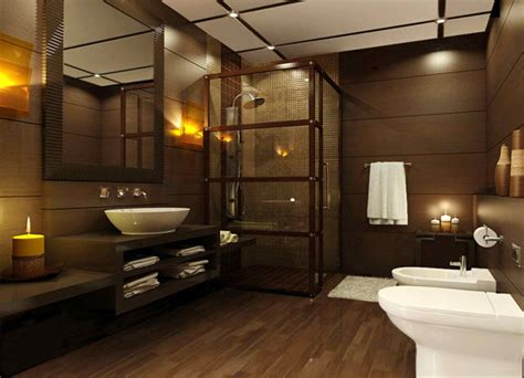 stellar ideas for bathrooms to help you make the most of beautify your bathroom adopt modern bathroom design
