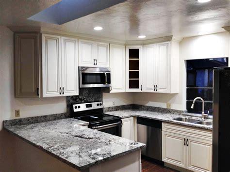 discount kitchen cabinets san diego wholesale kitchen cabinets san diego wholesale kitchen