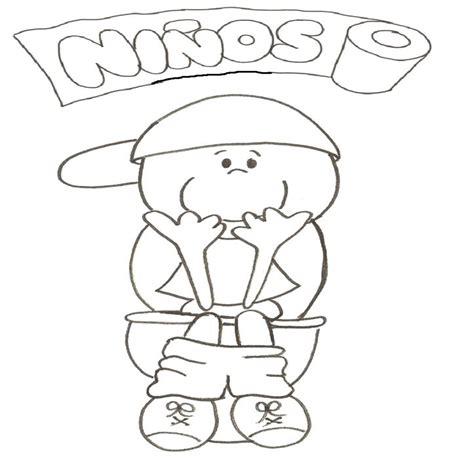 imagenes infantiles animadas de niños 15 bonito dibujos para ba 241 os im 225 genes imagenes de tazas