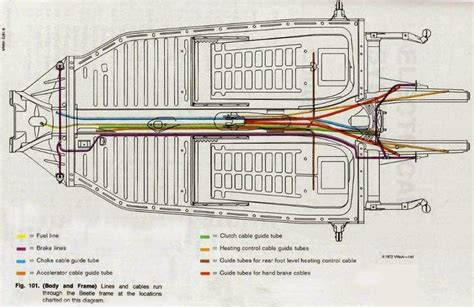 typical car subwoofer wiring diagram typical get free