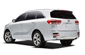 Vandevere Kia Akron by About Vandevere Kia A Akron Oh Dealership