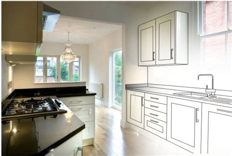 Kitchen Designs With Granite Countertops by Granite Worktops Kitchen Worktops Stone Worktops