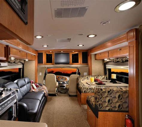 best 25 luxury rv ideas on pinterest luxury rv living 9 best motor home ideas images on pinterest cers