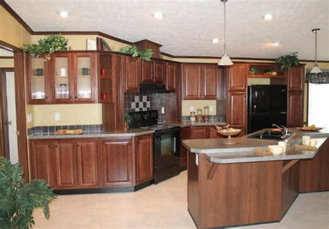 country kitchen lewiston maine country homes modular manufactured mobile homes