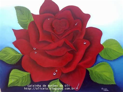 imagenes de uñas pintadas rosa quot caixinha de bot 245 es da oli quot pintura em tela a 243 leo rosa