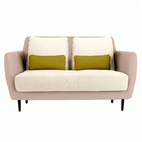 ella sofa ella sofa from habitat sofas 20 of the best