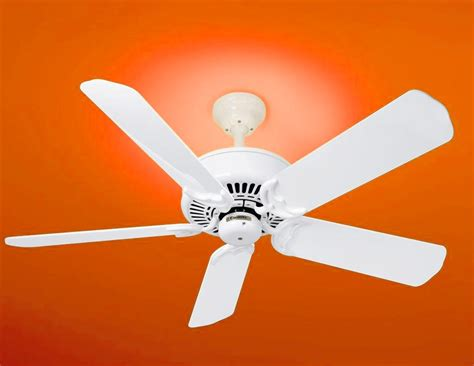 ceiling fan switch up or down ceiling fan switch up or down during winter bottlesandblends