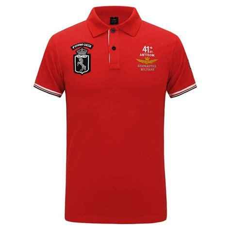 Polo Shirt Hitam Jaspirow Shopping polo polos hitam clipart best
