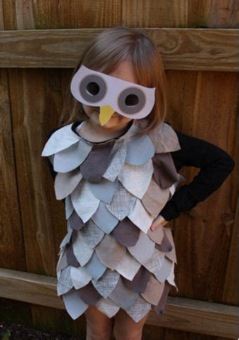disfraz de pavo con material reciclable c 243 mo hacer disfraces con material reciclable