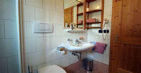 s vigilio di marebbe appartamenti appartamento ciantad 249 ford 236 san vigilio di marebbe