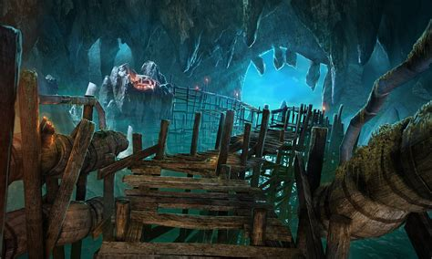 and darkness scary adventures and the evolution of disneyã s rides books nightmares from the adventure mmo