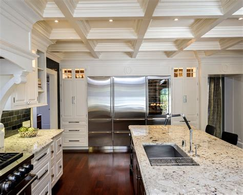 Colonial Granite With White Cabinets by Alluring Replacement Colonial White Granite Countertop