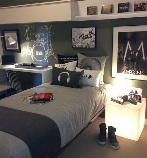 ideas for boys bedrooms 35 boy bedroom ideas to decor
