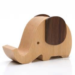 Old Desk Phone Popular Elephant Pencil Holder Buy Cheap Elephant Pencil