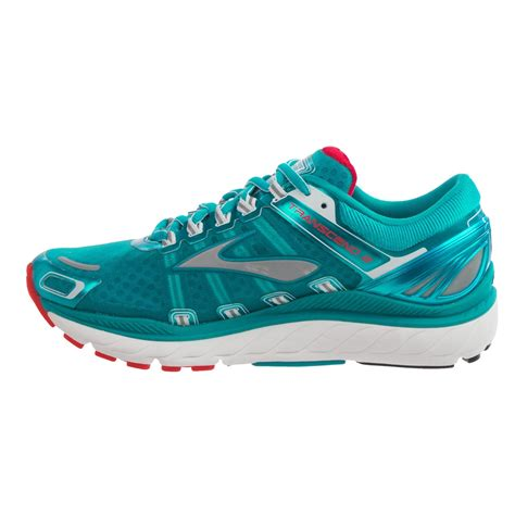 running shoes for transcend 2 running shoes for