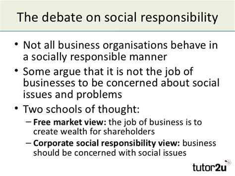 corporate social responsibility thesis free essay corporate social responsibility