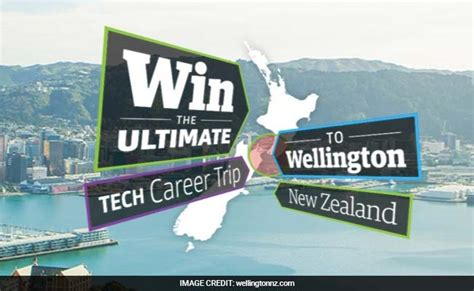 new zealand job interview new zealand looking for techies free flight free stay