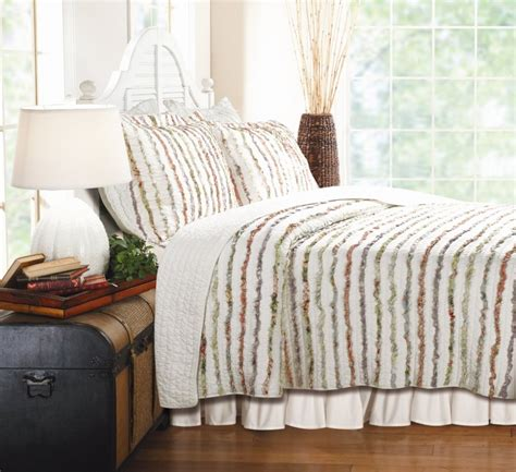 shabby chic style bedding shabby chic bedding for beginners the home bedding guide