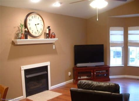 living room excellent what color wall paint goes with cherry furniture what color paint goes