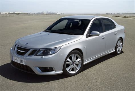 how to learn everything about cars 2008 saab 9 7x on board diagnostic system 2008 saab 9 3 conceptcarz com