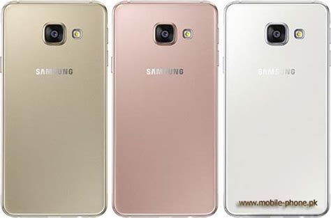 2016 cell phones 2016 mobile phones new phones in 2015 samsung galaxy a3 2016 mobile pictures mobile phone pk