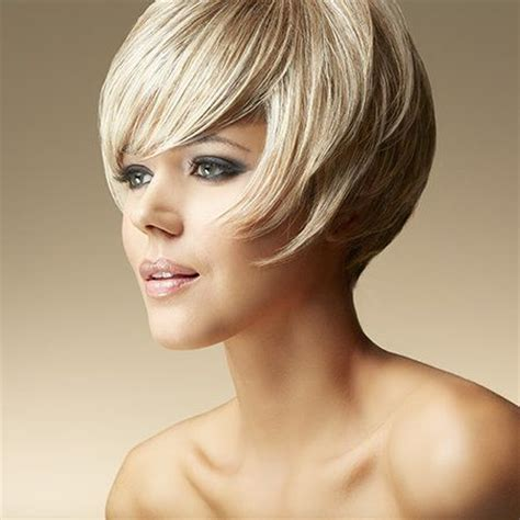 short hair angular jaw 1000 images about hair do on pinterest bobs for women