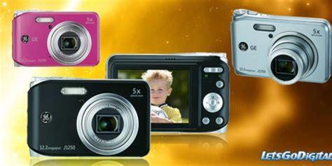 Kamera Canon Wilayah Makassar penjualan kamera digital tergerus smartphone merdeka