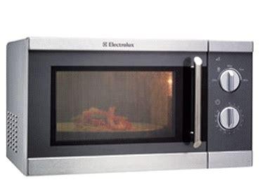 Microwave Oven Cosmos harga elektronik microwave electr 4b1a5a928b08e