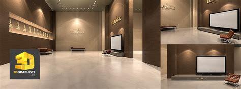 Magasin Meuble Design by Designer Magasin Prestataire D 233 Coration De Boutiques