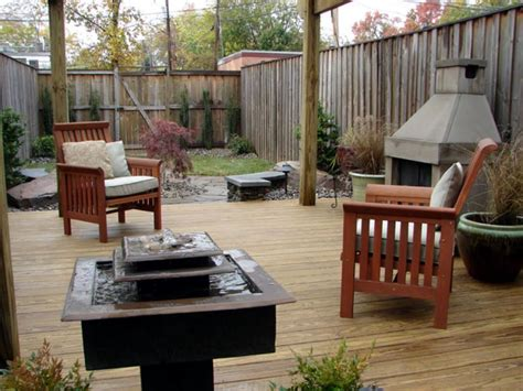 beautiful decks designed by diy network experts diy
