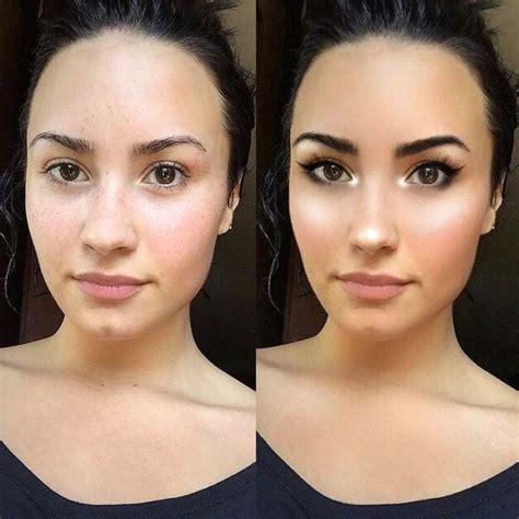 Lipstik Make No 8 150 best images about makeup on grande