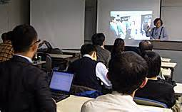 Waseda Mba Tuition by Paos In Education Paos