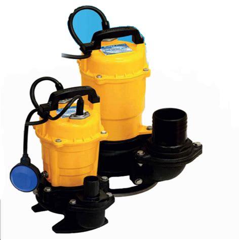 Pompa Air Esp harga jual mitsubishi csp 405 s pompa celup air kotor