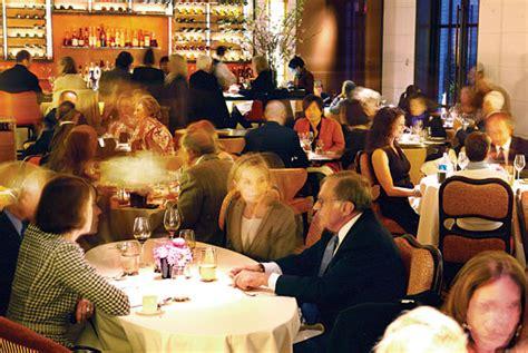 dinner nyc restaurants manhattan living 183 10 best nyc restaurants for