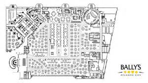 borgata casino floor plan borgata casino floor plan atlantic city casino maps app for ios review download palms