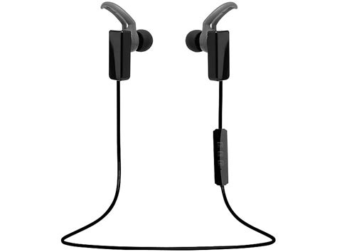 Headset Musik auvisio musik koph 246 rer in ear sport headset mit bluetooth 4 1 bluetooth kopfh 246 rer