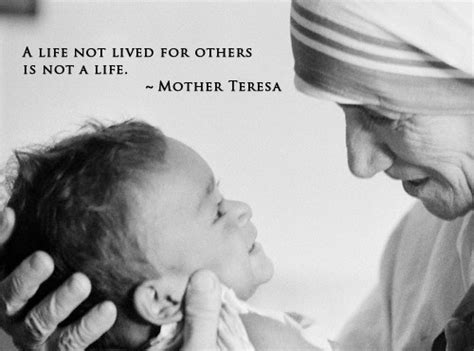 true biography of mother teresa be a comforter cleanleansharp