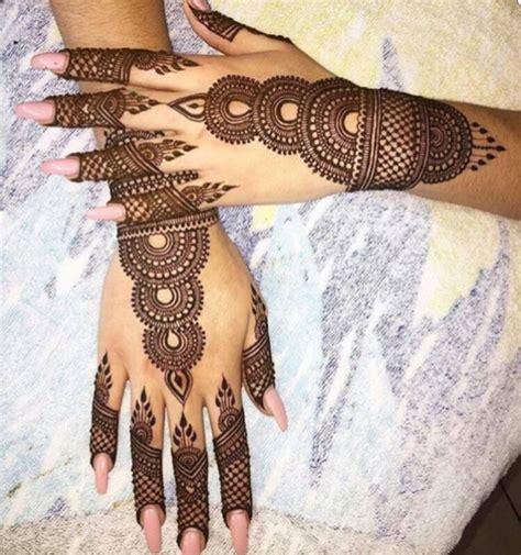 indian tattoos tumblr tribal tattoos