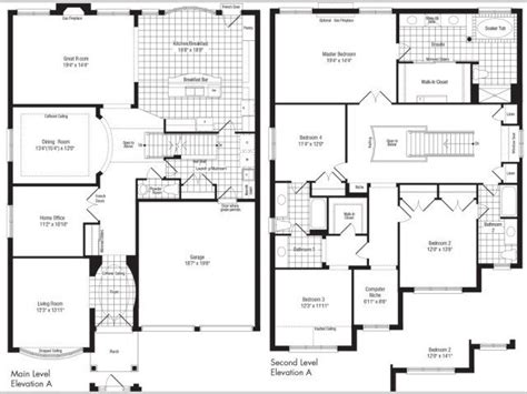 monarch homes floor plans luxury monarch s set to