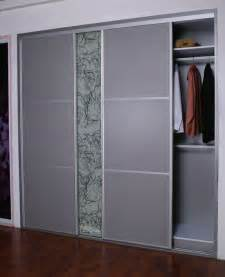 Bedroom Set With Wardrobe Closet by Wardrobe Closet Wardrobe Closet Bedroom Furniture