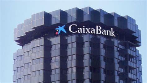 cotizacion accion banco santander cotizaci 243 n de caixabank cabk bancos en el mercado