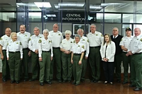 Sonoma County Warrant Search Volunteers In Policing Sonoma County Sheriff S Office