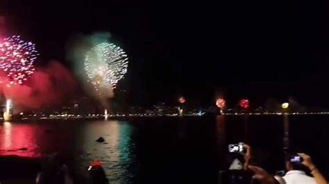 imagenes alegres de año nuevo gala de pirotecnia acapulco fin de a 241 o 2014 a 241 o nuevo 2015