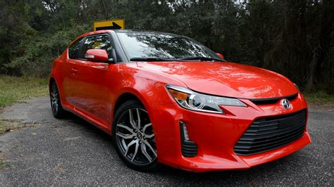 is scion tc a sports car toyota returns to the spirit of the 70 s import sports car
